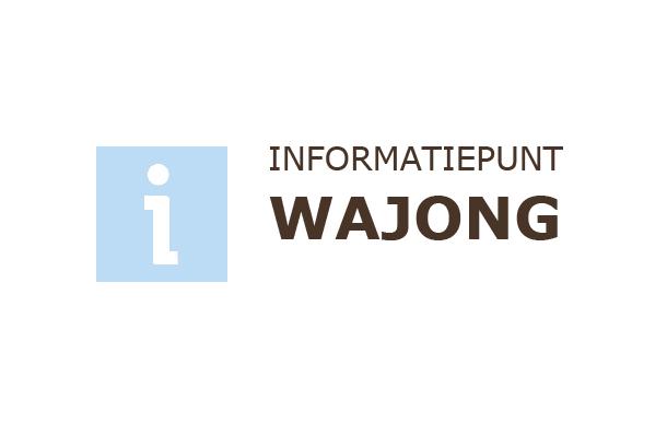 Informatiepunt Wajong